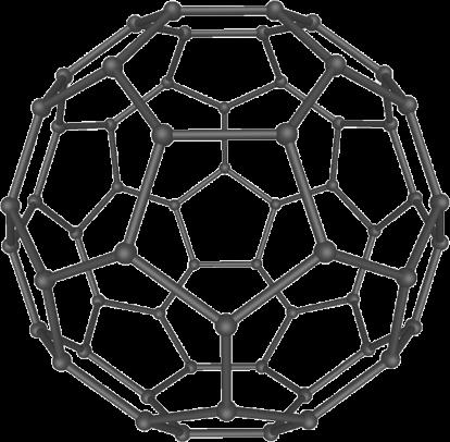 DidMatTech logo