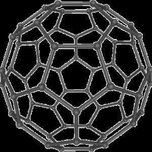 cropped-didmattech-logo.png